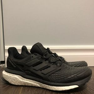 Brand new adidas energy boost shoe size 6.5